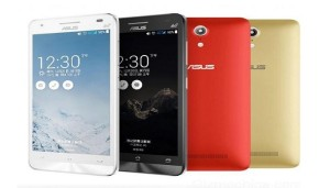 Asus Pegasus X002:Redmi 1S killer With Budget Price