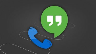 Best Free Voice Calling Apps For Android Devices