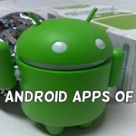 20 Best Android Apps for 2015
