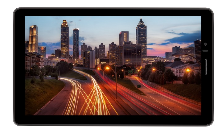 Micromax Canvas Tab P470 features