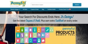 Pennyful Launches Product Discovery and Price Comparison tool