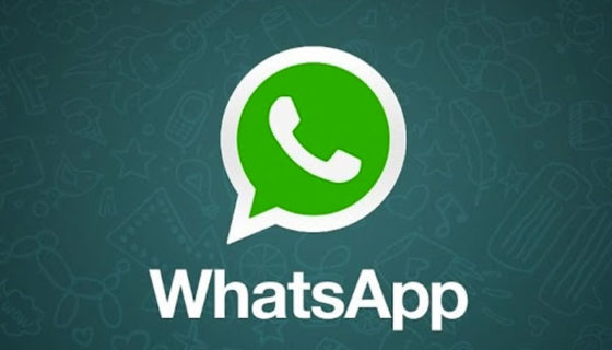 Whatsapp secret tips and tricks
