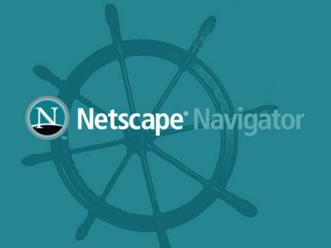 netscape-navigator-web-browser