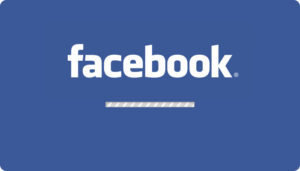 10 Secret Facebook Tricks You May not Know