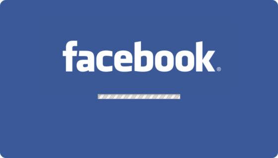secret facebook tricks
