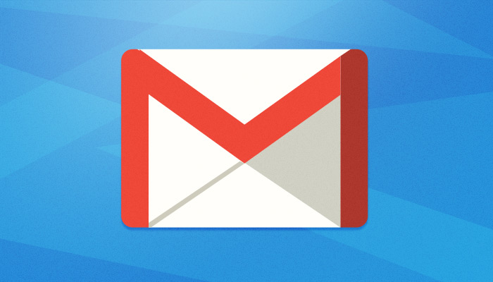 secret gmail tricks and hacks
