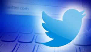 7 Best Secret Twitter Tricks That Will Blow You