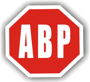 Ad blocker plus