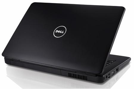 Dell Inspiron 13531