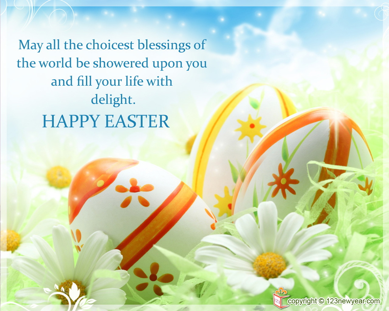 Happy Easter Religious Happy easter 2015 images