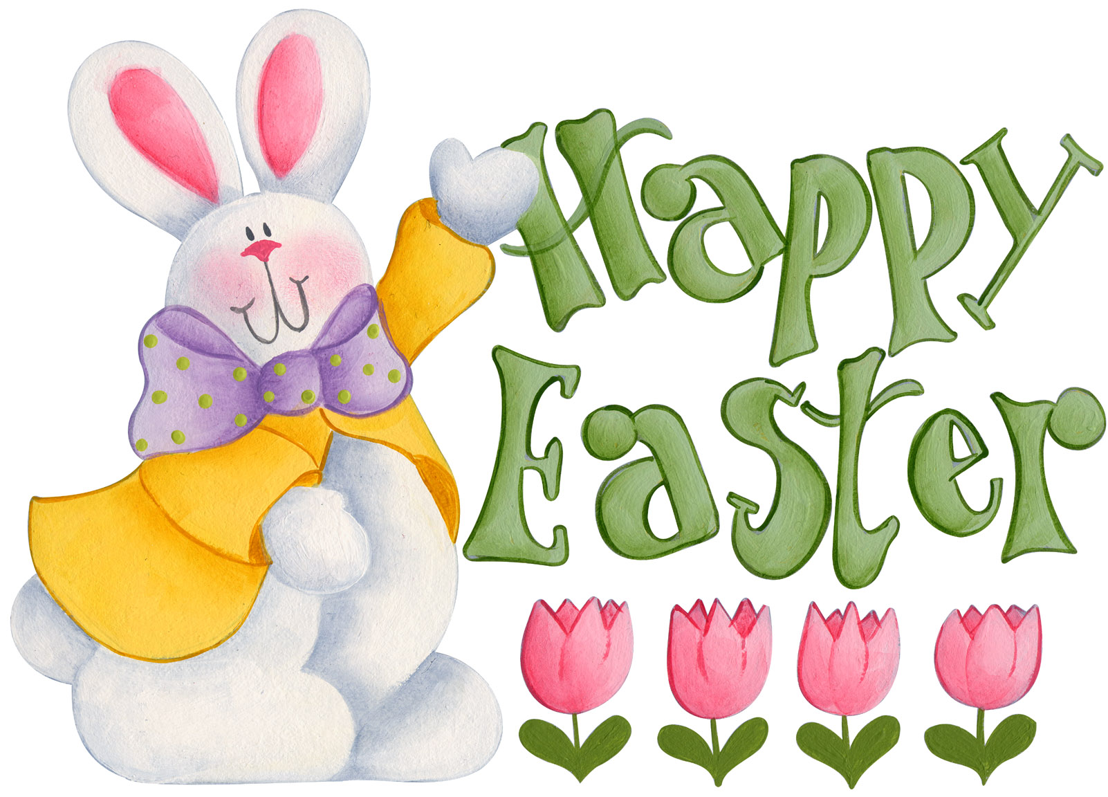 Happy Easter Day Images,Easter Pictures, Quotes and Wishes