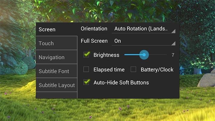 MX-Player-screenshot
