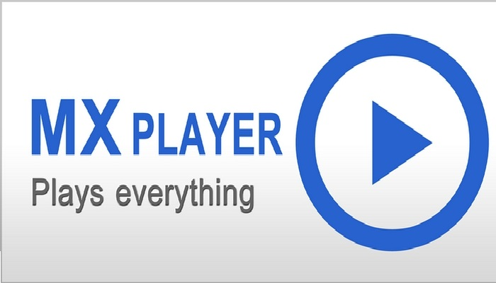 Image Result For Downloads Download Mx Player Free