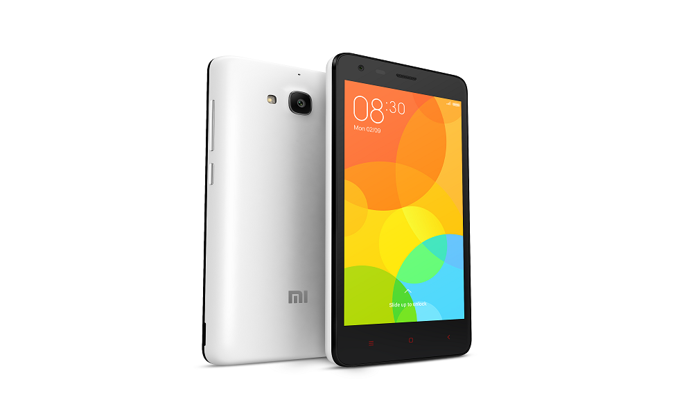 Redmi 2 features and specs
