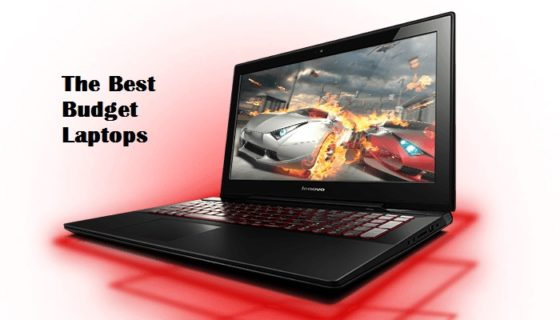 Top 5 Best Laptops Under $300 Dollars