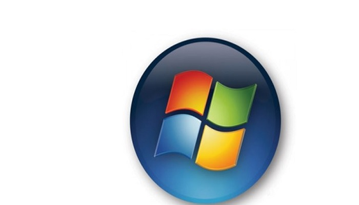 Wondering how to repair Windows 7? Here's a quick guide