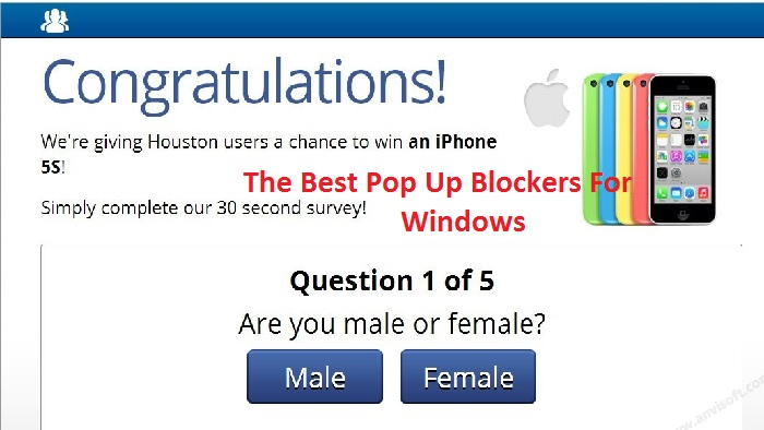 pop up blocker iphone top 10 best pop up blockers for windows 7 8 8 1 jitendra 8511