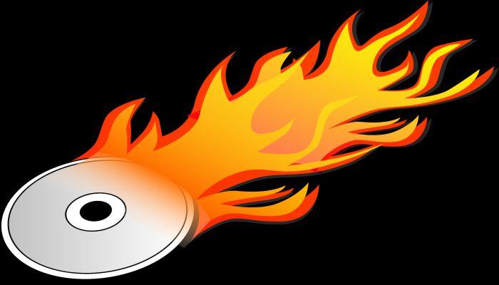 free blu-ray dvd burning software