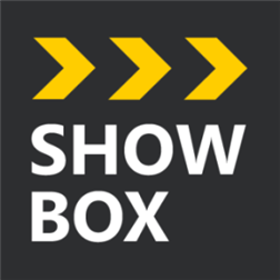 Show Box For Android And Pc Download Showbox Apk