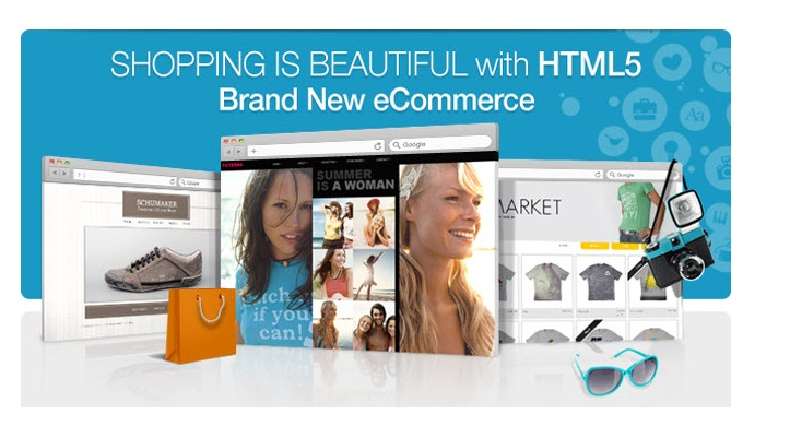 Advantages of Using WixStores The Online Store Builder from Wix