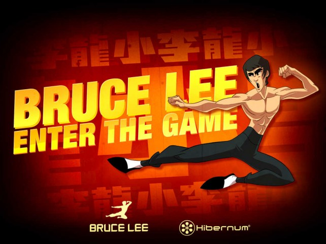 Bruce-Lee-Enter-the-Game-642x481