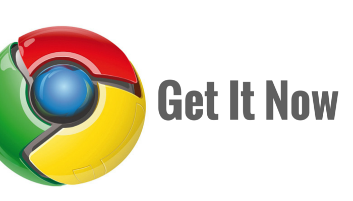 How To Get Chrome Browser
