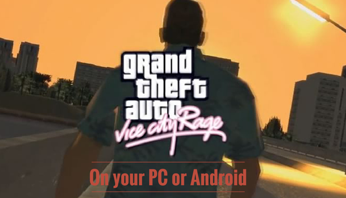 gta vice city free download for windows 10 pc