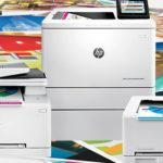 HP Innovation: New HP Color LaserJets Breakthrough Printing Technology