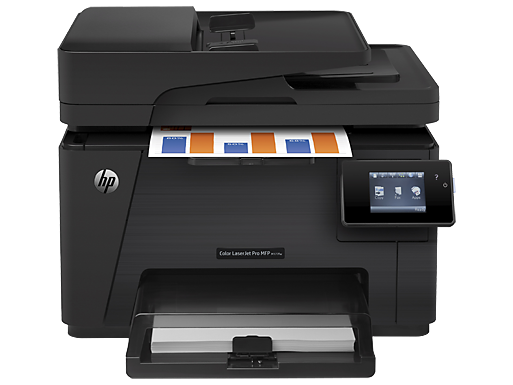 HP LaserJet printers india