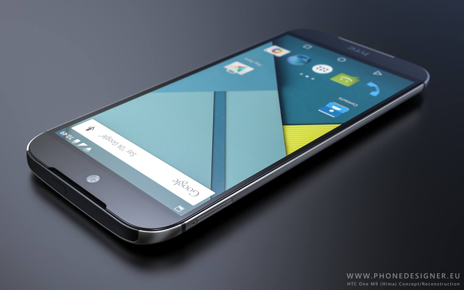 HTC-One-M9-render-8