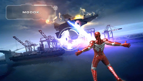 Download Iron Man 3 – The Official Game for Windows 7/8/8 ...