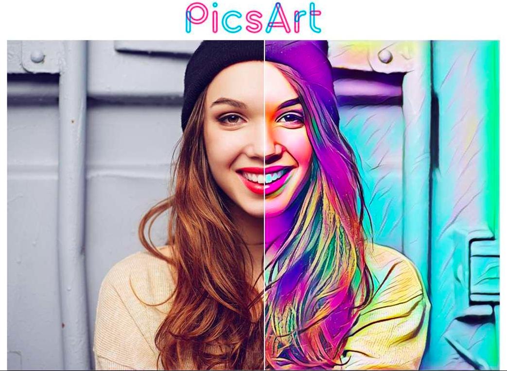 Picsart Designs