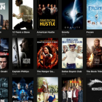 PopCorn Time: Watch Your Favourite Shows on your IOs Devices