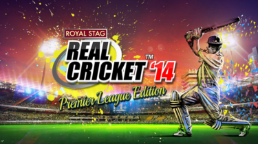 Real Cricket Premier League for PC