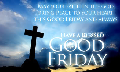 best good friday images 2015