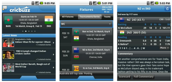 cricbuzz-for-Android