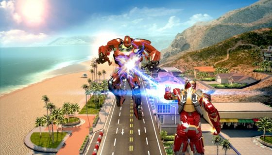 iron man 3 game for pc free download highly compressed