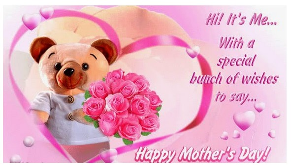 Good Mothers Day Gifts For Wife Mothers Day Gifts 2015 Canada