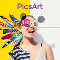 picsart for windows