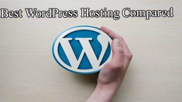 Best-WordPress-Hosting-Compared
