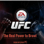 Download UFC for Windows 7/8/8.1/PC and MAC