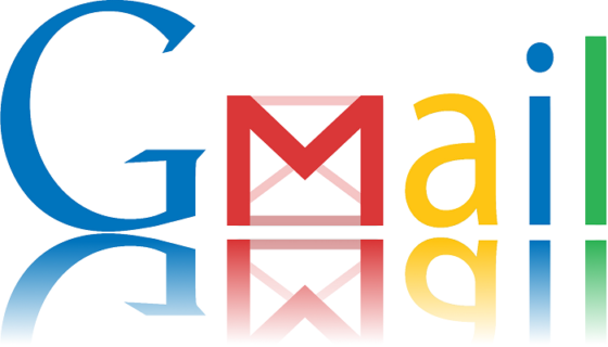 GMail Login www Gmail com Sign in Create email Account for Free