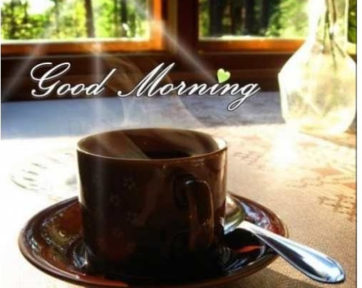Good Morning Images Photos Pictures SMS For Whatsapp