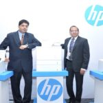 HP India offers 'Next Business Day' resolution on the consumer range of Notebooks