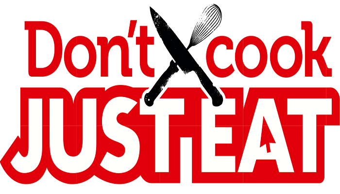 Justeat Coupon Codes Cashback Offers and Discounts