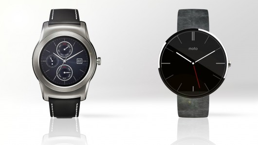 LG Urbane Smartwatch: Wifi and other Awesomeness