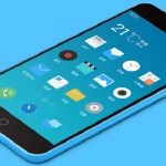 Meizu launches Meizu m1 note in India: Specifications