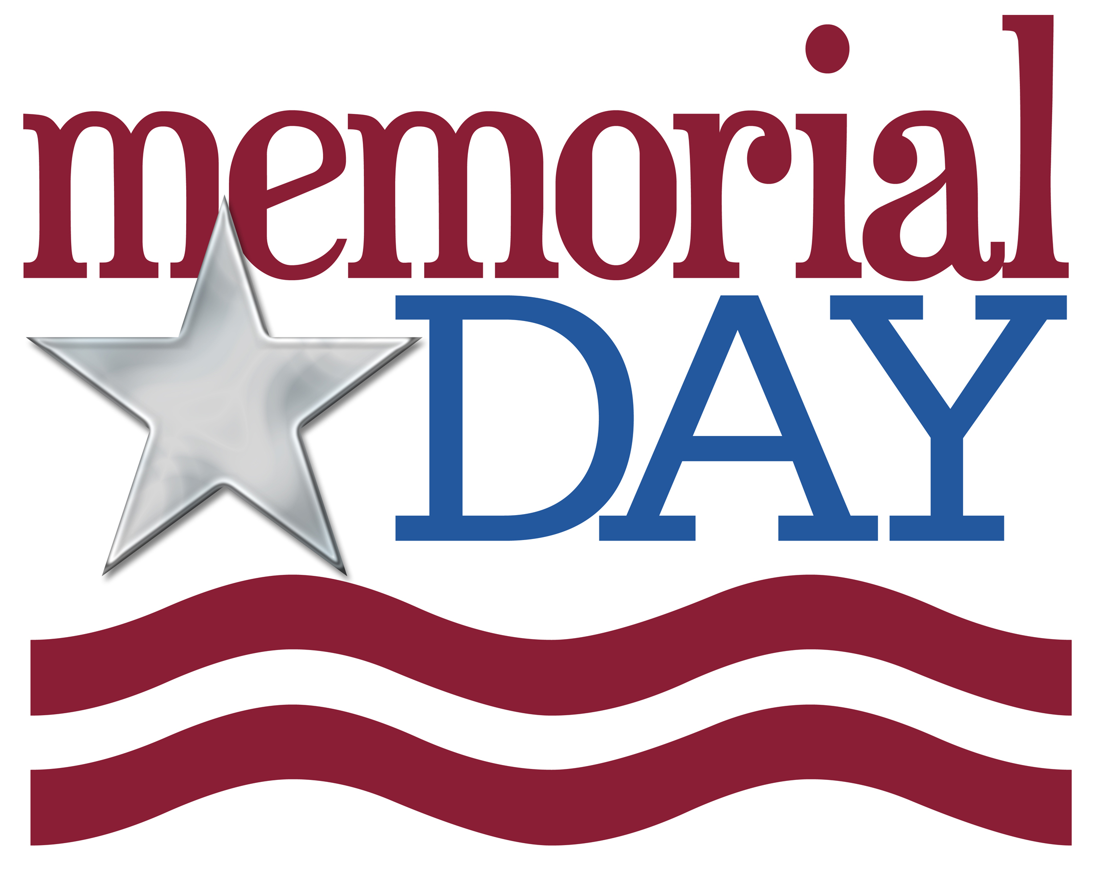 Happy MEMORIAL DAY Quotes, Images and Pictures 2015 - GizmoBase