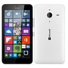 Microsoft Lumia 540 3