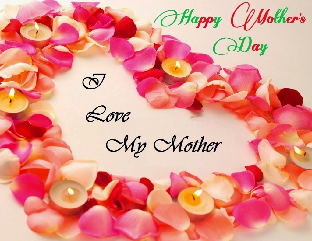 Mothers-Day-Whatsapp-wallpapers 2015